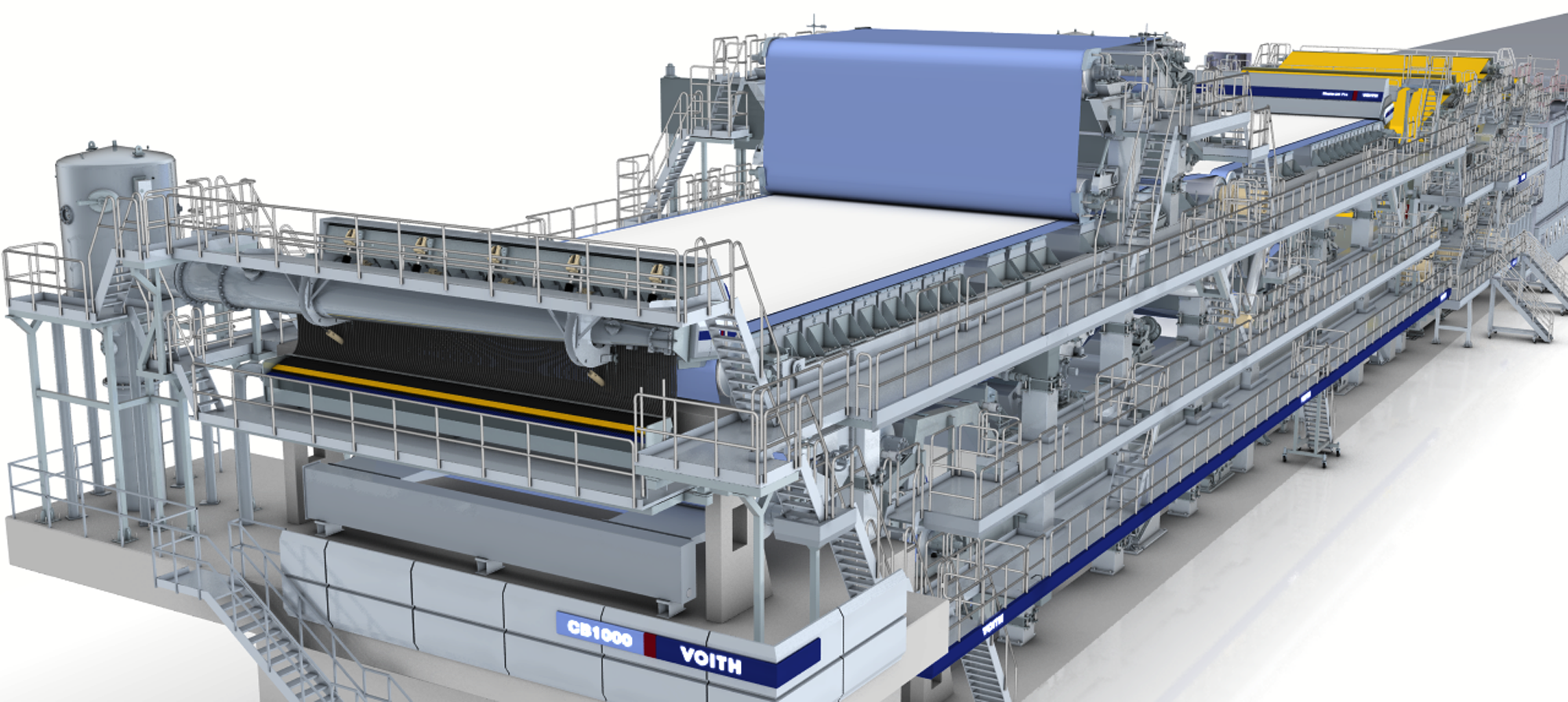Voith-PM3D_2